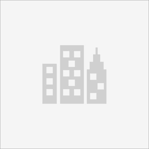 Pharmacie Corre-Feuillade-Perrin
