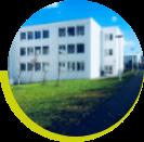 Campus de Joué-Lès-Tours