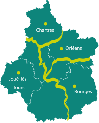 4 sites de formations